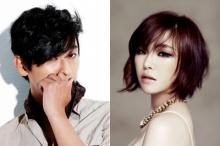 คลิปเซ็กส์หน้าคล้าย ฮันกาอิน-จูจีฮุนหลุดว่อน!ไม่จริง!!