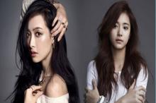 10 ไอดอลสุดปังในวงการ K-Pop ที่ไม่ใช่คนเกาหลี!