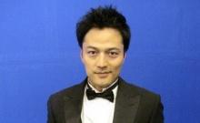 ช็อค!นักแสดงเกาหลี ผูกคอตาย อาการโคม่า!