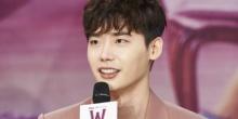 ย้ายสังกัด!! อีจงซอก พูดถึงการย้ายบ้านใหม่มาอยู่กับค่าย YG Entertainment!!