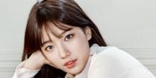 ลือหึ่ง ซูจี เตรียมเปิดตัวเป็นนักร้องเดี่ยวหลัง Miss A ยุบวง!