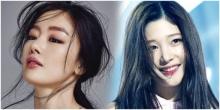 เปิดรายชื่อคนดังเกาหลี ที่ยอมรับว่า ทำศัลยกรรมพลาสติก!!