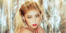 พ่อของยูบิน Wonder Girls  เสียชีวิตแล้ว!!