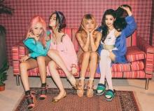 ลุ้นสุดท้าย Wonder Girls จะอยู่หรือไป!?