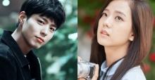แฟนๆ ค้นพบความคล้ายคลึงกันระหว่างจีซู  วง BLACKPINK และพัคโบกอม!!