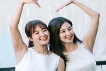 ซอฮยอน-ยูริเกิร์ลส์เจนฯ ซุปตาร์เอเชียลัดฟ้าเยือนไทย