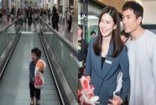 น่าร๊ากกก!! คุณพ่อ จีซอง โพสต์คลิปสุดน่าเอ็นดูของ น้อง จียู ลูกสาว