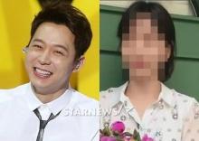 สิ้นสุดกรรอคอย! ยูชอน และคู่หมั้นประกาศวันแต่งงานของทั้งคู่แล้ว!!