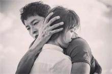 แซ่บสุด!! 9 ช่วงเวลาของซงจุงกิ เผยเรื่องการออกเดทออกมาให้ทราบกัน!!