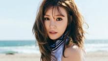 ทิฟฟานี่ Girls' Generation จะไปเรียนด้านการแสดงที่อเมริกา + SM ตอบเรื่องนี้!?