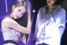 แฟนคลับตะลึง!! ยุนอา Girls' Generation ตัดผมสั้นกุดในรอบหลายปี