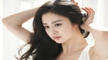 คิมแทฮี ภรรยาของ เรน ครองตำแหน่งผู้หญิงที่สวยที่สุดในวงการบันเทิงเกาหลี!!