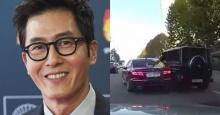 ตำรวจสามารถกู้กล่องดำในรถของ คิมจูฮยอก ได้แล้ว พร้อมเผยผลชันสูตร