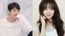 มีการเผยว่า คิมอูบิน และ คูฮเยซอน ยังไม่ได้รับค่าตัวจากผลงานในอดีตของพวกเขา