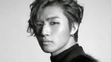 แดซอง Big Bang พูดถึงเรื่องที่สมาชิกของวงจะเข้ากรมในปีหน้า