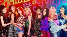 คิดว่าวันที่ดีที่สุดและวันที่เลวร้ายที่สุดในประวัติศาสตร์ของวงการ K-pop คือวันไหนกัน?