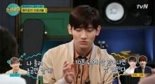 ชางมิน TVXQ แชร์เรื่องราวที่เขาเคยถูก คยูฮยอน ตบหน้าเพื่อปลุกให้ตื่นในตอนที่เขาเมา!