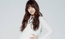 เธอเข้ามาอยู่ที่ SM Entertainment ในปี 2011 ดังนั้นเธอจึงเป็นเด็กฝึกมานานกว่า 7 ปีแล้ว!