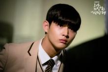 อีซอวอน กล่าวขอโทษหลังมาให้ปากคำกับตำรวจในคดีล่วงละเมิดทางเพศเพื่อนร่วมงาน