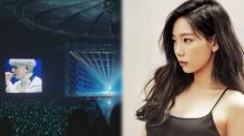3 สิ่งเกี่ยวกับ แทยอน (Taeyeon) ที่อาจทำให้คุณน้ำตาซึม