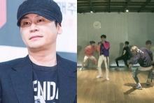 YG เปิดความลับ!ว่าใช้เงินไปเท่าไหร่ กับเด็กฝึกระดับท็อปแต่ละคน?