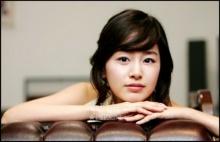ดาราหญิงชื่อดังเกาหลีคิม แต ฮีเปิดอกพูด ปฎิเสธข่าวลือแต่งงานแล้ว กระทบรายได้โฆษณาอื้อ