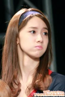 5 อันดับ สาวเกาหลีที่ดูดีที่สุดแม้ไม่แต่งหน้า
