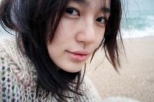 """ยูนอึนเฮ เผยสเป็คหนุ่มในอุดมคติ """"เงินและหน้าตาไม่ใช่สิ่งสำคัญ"""""""