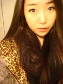 ช็อค!! ลี อึน มี นักร้องสาววงไอริส ถูกแฟนเก่าแทงดับอนาถ
