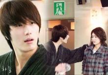 Pic : หนุ่มหล่อหน้าใส JUNG IL WOO ♡ จองอิลวู