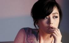 เผยโฉม!แฟนหนุ่มนอกวงการของยัยตัวร้ายจวนจีฮุน