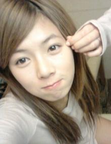 Pic : Hyun Ah มาแบบน่ารัก!!!