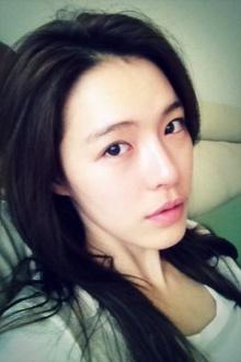 มาดู หนุ่ม-สาว เกาหลี โนเมคอัพ กัน!