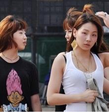 อึ้ง! 2NE1 แบบโนเมคอัพทำแฟนๆช็อค!