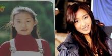 คนดังเกาหลีที่หน้าตาเปลี่ยนแปลงมากที่สุดหลังเข้าวงการ