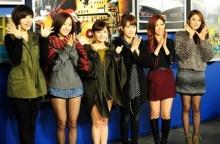 T-ara เขียนจดหมายขอโทษ จากปัญหาที่เกิดขึ้น!