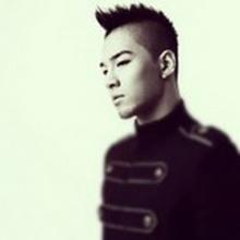 แทยัง BIGBANG สุดหล่อ!