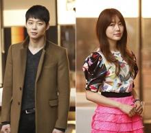 พัคยูชอน-ยูนอึนฮเย ใจป้ำ ส่งทีมงานละคร I Miss You ทุกคนไปเที่ยวเมืองไทยเป็นการขอบคุณ