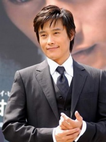 เพื่อนสนิท เผยความลับลี บยองฮุนเสียใจหนักหลังมีข่าวฉาว