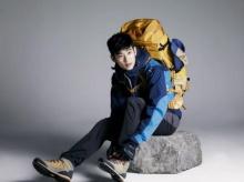 แฟชั่นเซ็ตหวานๆ!~ของ คิม ซูฮยอน-ซูจี