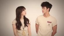 ซูจี miss A โต้ข่าวลือ แอบคบกับคิม ซูฮยอน !