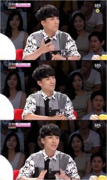ซึงรี BIGBANGเปิดอกถึงข่าวอื้อฉาวที่ญี่ปุ่นเป็นครั้งแรก