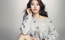 Suzy วง miss A ยอมออกสื่อแล้วหลังมีข่าวลือเรื่องหัวใจ