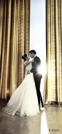 โอ จีโฮ ปล่อยภาพพรีเวดดิ้ง สาวนอกวงการ ก่อนแต่งจริง 12 เมษายนนี้