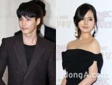 """สื่อกิมจิชี้ """"วอนบิน-ฮันกาอิน"""" ระวังจัด ไม่กล้ารับงาน กลัวไม่เปรี้ยง"""