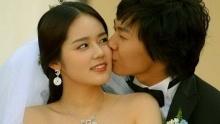ฮัน กาอิน ท้องแล้ว
