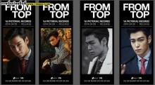 ท็อป BIGBANGเปิดใจ..ทำไมไม่เล่นSNS