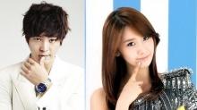 ยุนอา - จูวอน ประกบคู่ลง ละครเรื่องใหม่