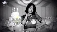 M! Countdown เปิดคลิปรวบรวมความทรงจำของ อึนบี ผู้จากไป (ชมคลิป)
