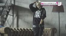 CL และ มินจี ร่วมแจมในโฆษณาใหม่ของ Winner